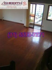 venda apartamento duplex no Klabin melhor região da vila mariana , CHÁCARA KLABIN APARTAMENTOS 4 DORMITÓRIOS NOS EDIFÍCIOS CONDOMÍNIOS DA CHÁCARA KLABIN - CH KLABIN SP